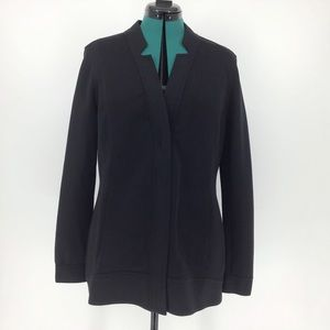 Cabi Clothing NWOT Centre Jacket, #5480, Large